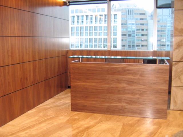 bespoke office furniture rc interiors